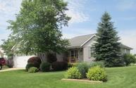 7916 Golden Bay Trl Waterford WI, 53185