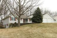 234 Fairway Ct Plainwell MI, 49080