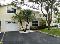 12153 Sw 50th Pl 12153 Cooper City FL, 33330