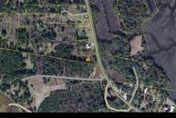 0 Bennetts Point Rd Green Pond SC, 29446