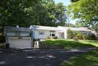811 East Plainfield  Avenue Pen Argyl PA, 18072