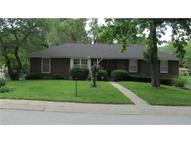 2511 N 57th Drive Kansas City KS, 66104
