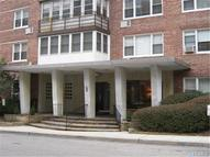 1 Washington Square Unit: 3h Larchmont NY, 10538