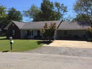 1006 Cherry Tree Ln. New Albany MS, 38652