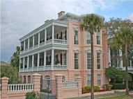 5 East Battery Charleston SC, 29401