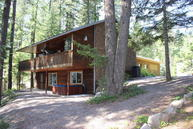 221 N Terrace Dr Cocolalla ID, 83813