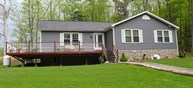 129 Hilts Dr Schoharie NY, 12157