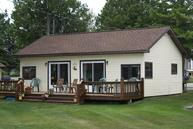 148 H Huron St, Unit #3 De Tour Village MI, 49725