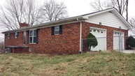 2708 Nelson Valley Rd Science Hill KY, 42553