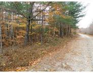 Lot 20 Hardwood Ridge Road Deblois ME, 04622