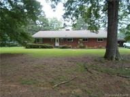 530 Berry Hill Drive Norwood NC, 28128