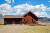 17 Wapiti Estates Dr S Cody WY, 82414