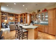 407 River Street Minneapolis MN, 55401
