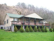 211 Heavens Lane Saltville VA, 24370