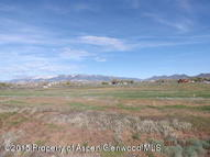 Tbd S Meadow Drive Lot 22 Silt CO, 81652