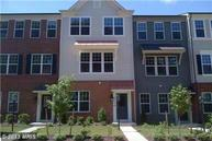 43963 Eastgate View Dr Chantilly VA, 20152