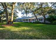 1571 Winding Creek Rd Dunedin FL, 34698