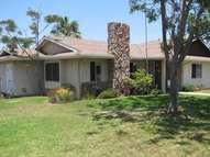 932 Ebony Avenue Imperial Beach CA, 91932