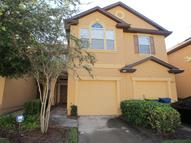 3561 Hartsfield Forest Cir Jacksonville FL, 32277