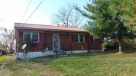 418 South Campbell Street Lancaster KY, 40444