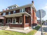 128 W Cottage Pl York PA, 17401