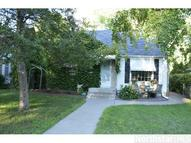 2711 Florida Avenue S Saint Louis Park MN, 55426
