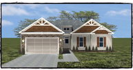 Lot 31 Highgrove Court Aiken SC, 29805