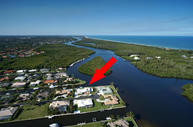 9167 Se Star Island Way Hobe Sound FL, 33455
