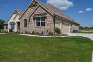 119 Trace Drive Weatherford TX, 76087
