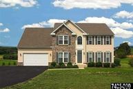 236 Courtney Ct Spring Grove PA, 17362