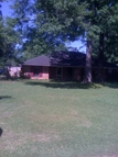 6423 Narcissus Greenwell Springs LA, 70739