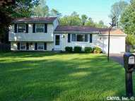 8082 Pickett Lane Cicero NY, 13039