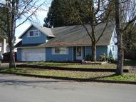 585 64th St Springfield OR, 97478