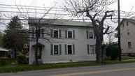 234 Dunning Highway Newry PA, 16665
