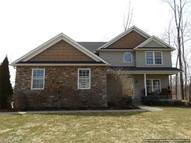 5328 Winding Creek Dr Ravenna OH, 44266
