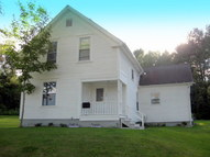 775 Skowhegan Road Skowhegan ME, 04976