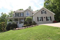 105 Cygnet Circle Forest VA, 24551