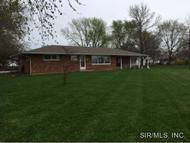 405 East Cumberland Brownstown IL, 62418