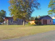 112 North River Beach Lane Jarvisburg NC, 27947