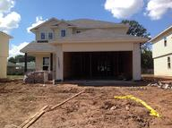 23631 Maple View Drive Spring TX, 77373