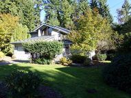 4721 72nd Ave Ct W University Place WA, 98466