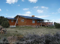 4361 Grass Mesa Road Rifle CO, 81650