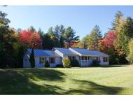 505 Wilmot Center Road New London NH, 03257