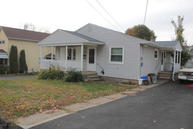 913 Marcy Ave Duryea PA, 18642