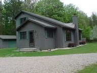 14626 Cr-407 Newberry MI, 49868