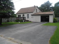 212 Jessie St Two Rivers WI, 54241
