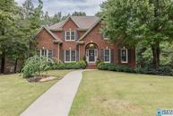 1065 Oak Tree Rd Hoover AL, 35244