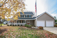 3509 West Bretons Drive North Mchenry IL, 60050