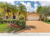 12552 Burning Tree Ln Coral Springs FL, 33071