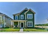 2016 Henslow Trail Fort Mill SC, 29708